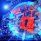 Un module de la Plate-forme France-visas victime d'une cyberattaque