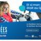 """Les Journées Québec """"Transport routier"""" - France-Belgique"""
