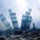 """FranceInfo, Français du monde :""""11 septembre: vingt ans après, New York se souvient"""""""
