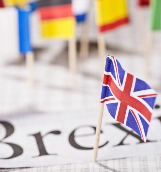 À partir du 1er octobre, les voyageurs européens devront présenter un passeport pour entrer au Royaume-Uni