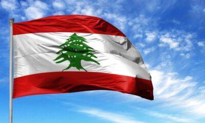 La Mission laïque française (Mlf) soutient ses équipes au Liban