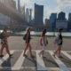Des colonies de vacances pour jeunes adultes dans le monde entier