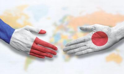 Edition de la French Japanese Business Summit