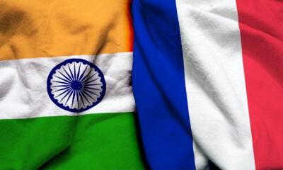 Forum Ambition India 2021