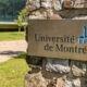 """""""Je choisis Montréal"""", réseautage universitaire en ligne"""