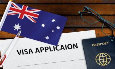 L'Australie se prépare à rouvrir ses frontières