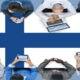 La Finlande prête à tout pour attirer les étrangers
