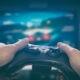 Les journees du jeux video Montreal recrute