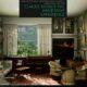"""""""Claude Monet, The Immersive Experience"""" une exposition d'art numérique qui fait le tour du monde"""