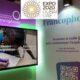 """""""L'OIF fait rayonner la diversité francophone à Dubaï Expo 2020"""""""